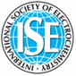 Logo Sponsor, International Society of Electrochemistry